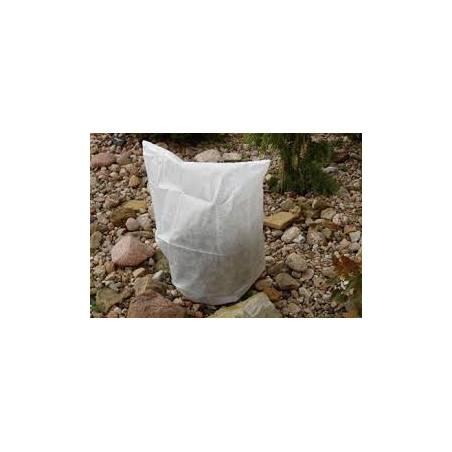Forte Agrowłóknina rękaw zimowa 1,0x10m gramatura 40g/m2