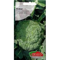 Torseed 2g Brokuł Calsbrese Natalino