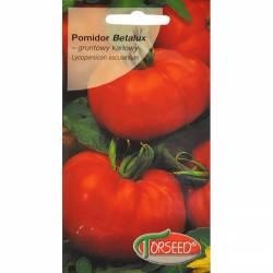 Torseed 0,2g Pomidor Betalux Gruntowy Niski Karłowy Nasiona