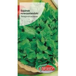 Torseed 5g Szpinak Nowozelandzki Nasiona
