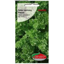 Torseed 0,2g Seler Naciowy Pikant Nasiona