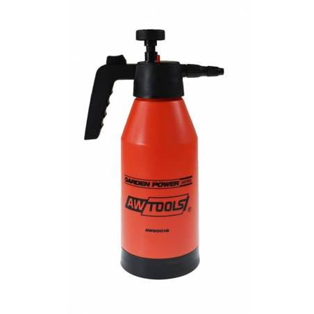 AWTools 2l AW60018 Opryskiwacz spryskiwacz ręczny ciśnieniowy