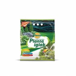 Planta 3kg Nawóz pod iglaki