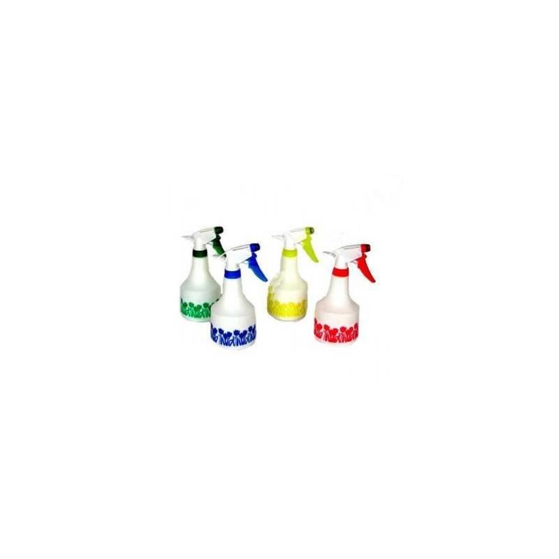Feniks 0,5l FS-050-26 Spryskiwacz ręczny zraszacz
