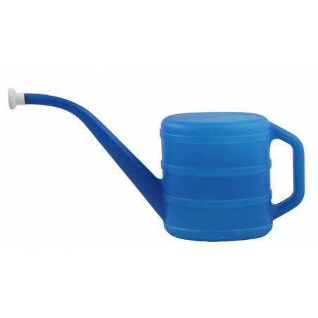 Rafplast 1l Konewka plastikowa