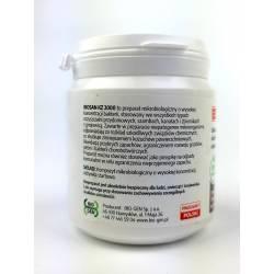 Bio-Gen 0,25kg Biosan KZ 2000 Preparat do szamb 100% naturalny Bakterie do przydomowych oczyszczalni ścieków
