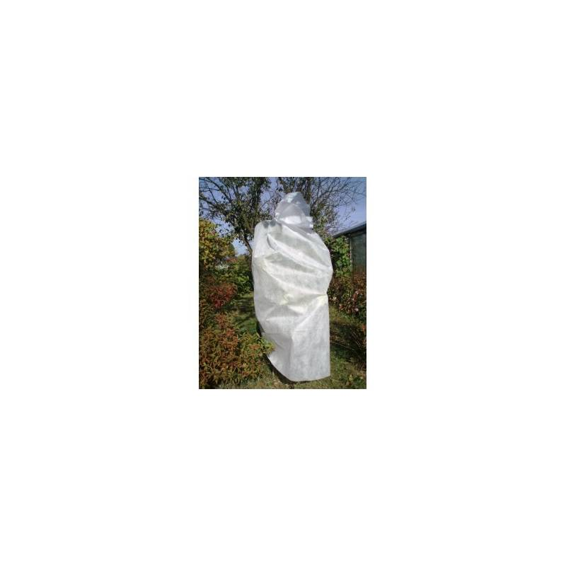 Forte Agrowłóknina zimowa rękaw  0,6x10m gramatura 40g/m2