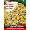 Torseed Soczewica 20g nasiona na kiełki
