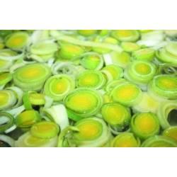 Torseed 1g Por Bulgaarse Reuzen Nasiona