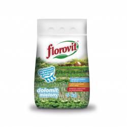 FLOROVIT 5KG DOLOMIT MIELONY
