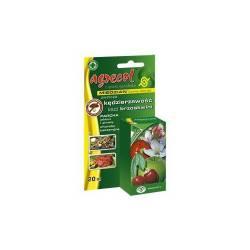 Miedzian Extra 350 SC 20ml Środek grzybobójczy zaraza, parch Agrecol