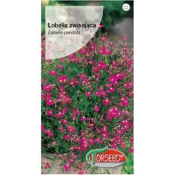 TORSEED 0,1G LOBELIA RUBY