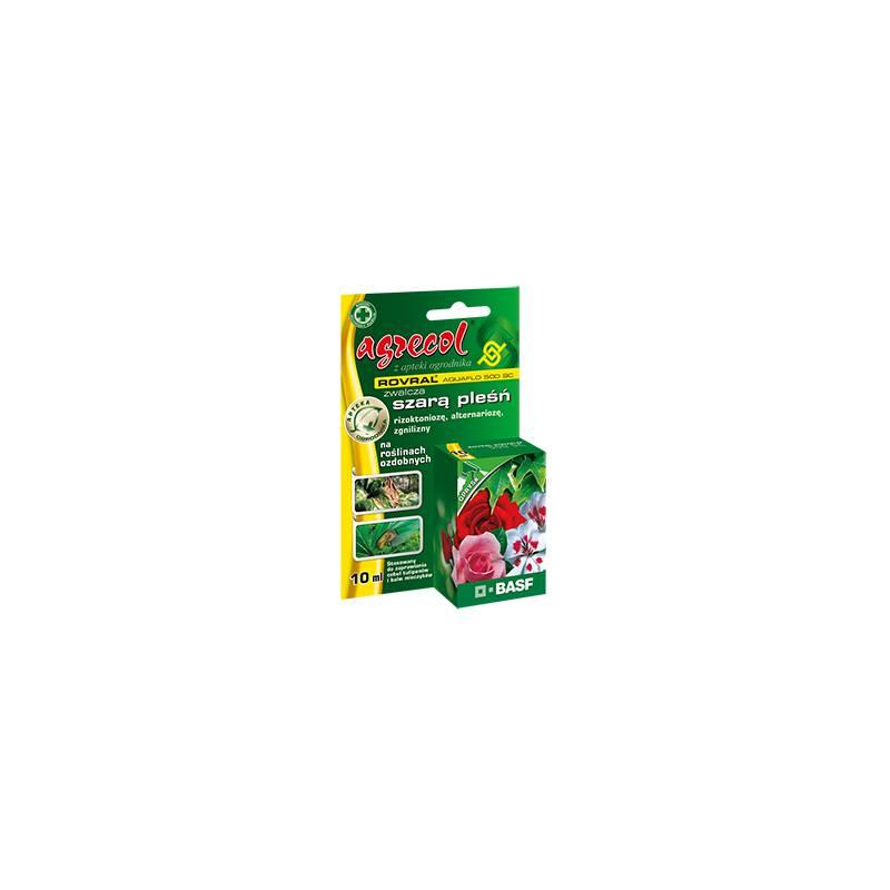 Rovral Aquaflo 500 SC  10ml Środek grzybobójczy Agrecol