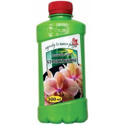 Forte 300ml Fortefoska Nawóz do storczyka orchidei
