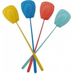 Bros Packa Max na muchy max łapka muchobijka plastikowa różne kolory