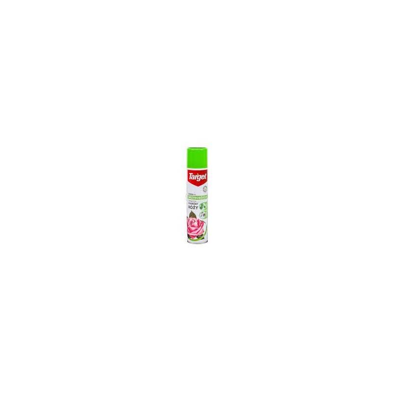 Target 300ml Stoper AE grzybobójczy czarna plamistość róży