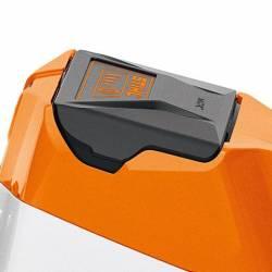 STIHL Nożyce akumulatorowe HSA 56