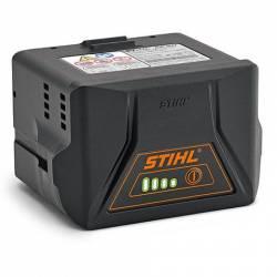 STIHL Dmuchawa BGA 56 z akumulatorem i ładowarką