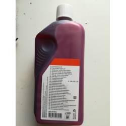STIHL Olej do silników dwusuwowych czerwony HP 1l