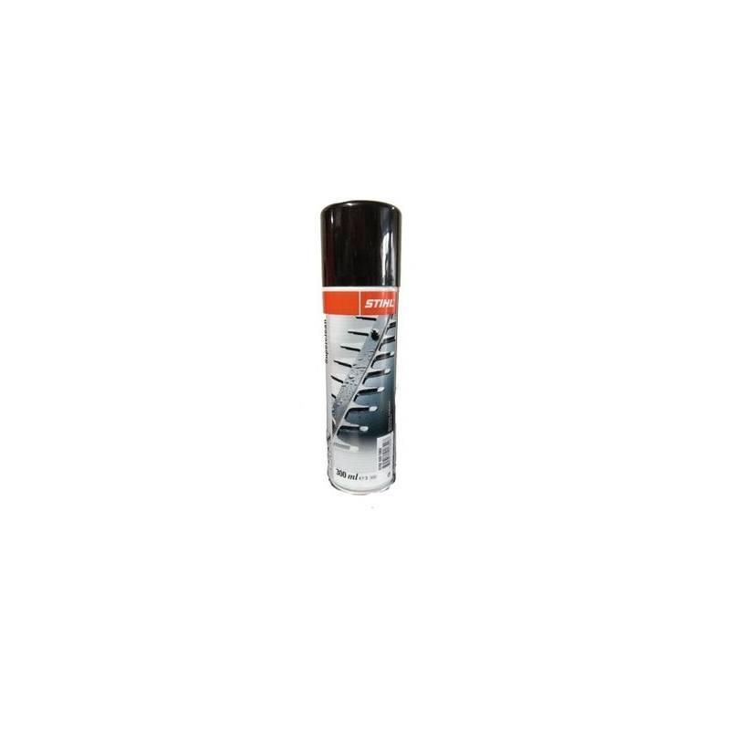 STIHL Rozpuszczalnik do żywicy Superclean 300ml