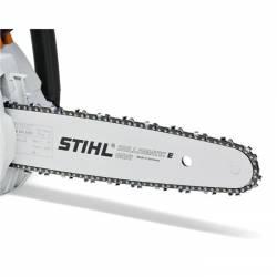 """STIHL Prowadnica Rollomatic E Mini 30cm, 1/4""""P, 1,1mm, 64 ogniwa"""