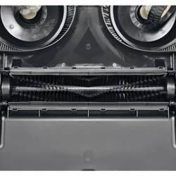 STIHL Zamiatarka akumulatorowa KGA 770 do chodników