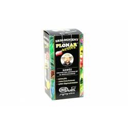 Ekodarpol 200g Plonar Active uniwersalny nawóz sypki kwasy humusowe