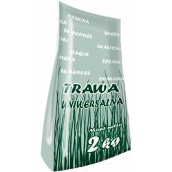 Forte Trawa uniwersalna popularna 2kg