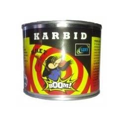 Toxy 500g Karbid...