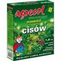 Agrecol 1,2kg Specjalistyczny nawóz do cisów i innych roślin iglastych