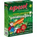 Agrecol 1,2kg Specjalistyczny nawóz ogrodowy uniwersalny