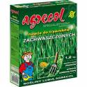 Agrecol 1,2kg Specjalistyczny nawóz do trawników zachwaszczonych