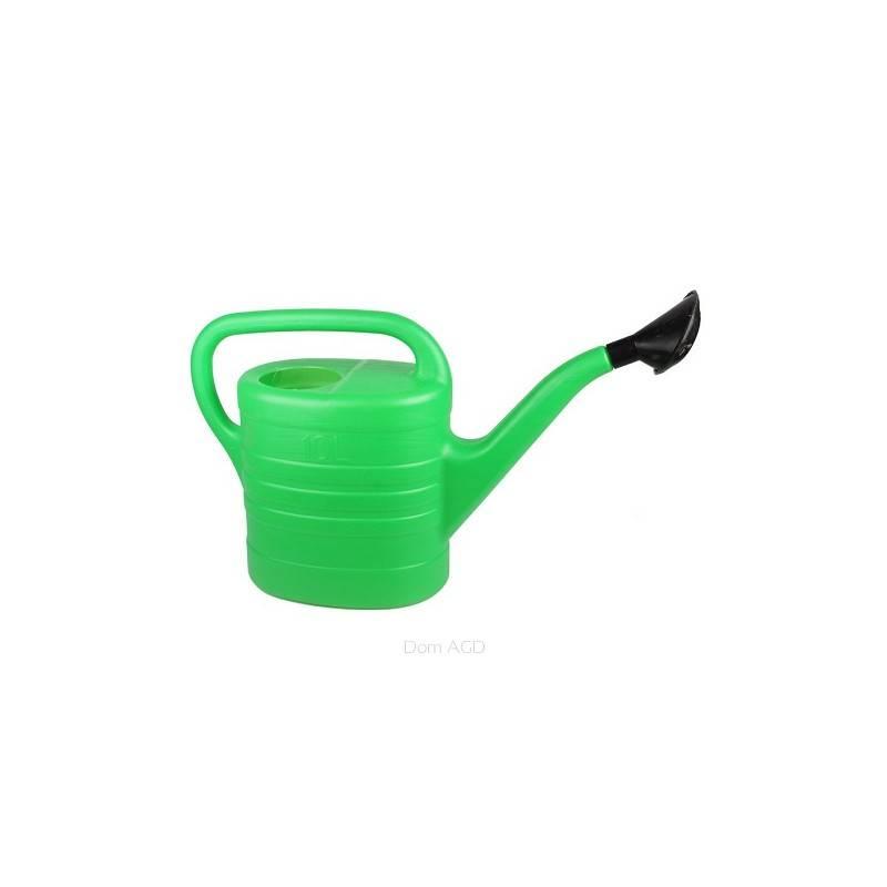 BJ Plastik 10l Konewka plastikowa ogrodowa