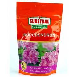 Substral 350 g Magiczna Siła Nawóz interwencyjny do rododendronów