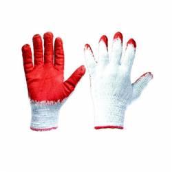 Rękawice i odzież