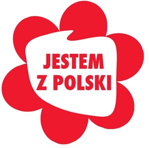 jestem z Polski.png