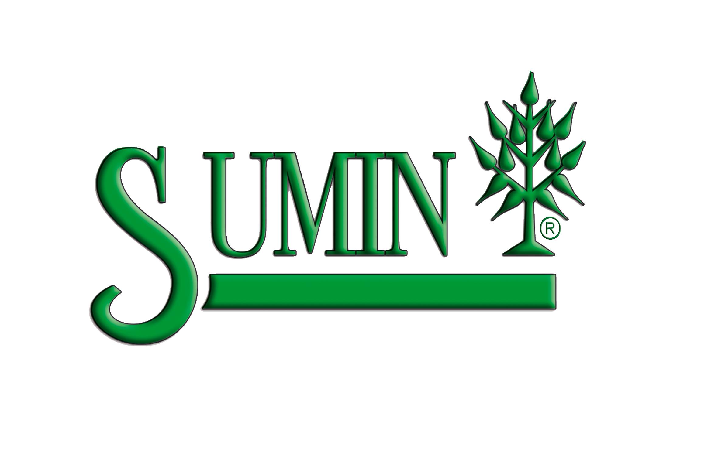SUMIN