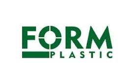 FORM PLASTIC
