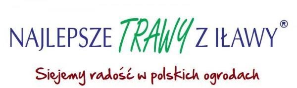 ROLIMPEX Iława